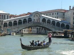 Photo of Venice Murano, Burano and Torcello Half-Day Sightseeing Tour HPIM3261