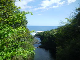 Photo of   Maui Hana Coast Day Trip