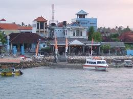 Photo of Bali Bali Sunset Dinner Cruise Nusa Doua