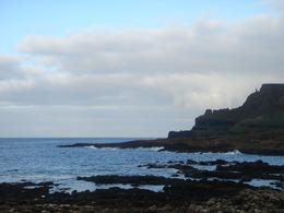 Photo of Dublin Northern Ireland including Giant's Causeway Rail Tour from Dublin Serene