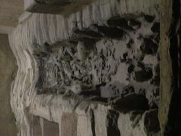 Photo of Xian Terracotta Warriors Essential Full Day Tour from Xi'an some elements from Pit 2