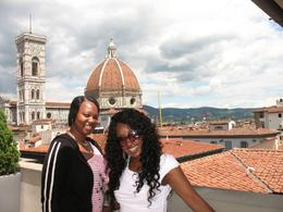 Photo of Florence Florence Super Saver: Best of Florence Walking Tour, Accademia Gallery, Uffizi Gallery and Florence Duomo Beautiful Florence