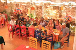 Photo of Los Cabos Los Cabos Deluxe Shopping and City Tour Lunch