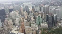 Photo of New York City New York Manhattan Scenic Helicopter Tour New York Scenic Helicopter Tour