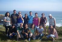 Photo of Melbourne Great Ocean Road Small Group Eco Tour from Melbourne