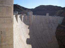 Photo of Las Vegas Ultimate Hoover Dam Tour Hover Dam