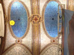 Photo of Chicago Chicago Walking Tour: Tiffany Art Glass Landmarks At Macy's