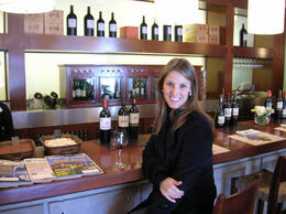 Photo of   Getting to know the wines of Concha y Toro