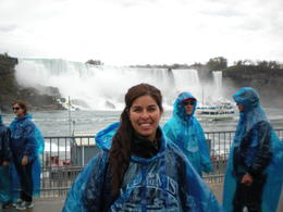 Photo of Toronto Niagara Falls Day Trip from Toronto Maid of the Mist