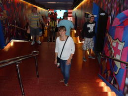 Photo of Barcelona FC Barcelona Football Stadium Tour and Museum Tickets Nou Camp