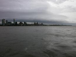 Photo of Liverpool Mersey River Explorer Cruise from Liverpool 60596_10151114324918347_144412243_n