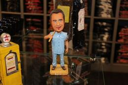Photo of Las Vegas Pawn Stars Tour of Las Vegas Rick Bobblehead