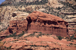 Photo of Sedona & Flagstaff Antelope Canyon and Glen Canyon Scenic Tour Antelope Canyon / Glen Canyon Photo Tour