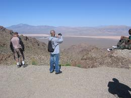 Photo of Las Vegas Hidden Valley and Primm ATV Tour Capturing the Moment!