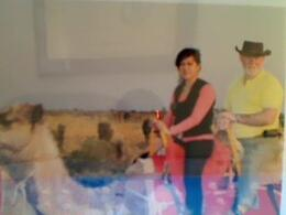 Photo of Ayers Rock Uluru Camel Express, Sunrise or Sunset Tours Picture 18