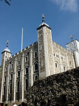 Photo of London Skip the Line: Tower of London Tickets Tower of London