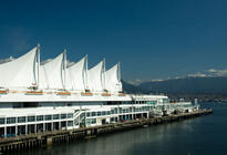 Photo of Vancouver Canada Place