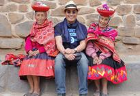 Photo of Cusco Sacred Valley, Pisac and Ollantaytambo Full-Day Tour from Cusco