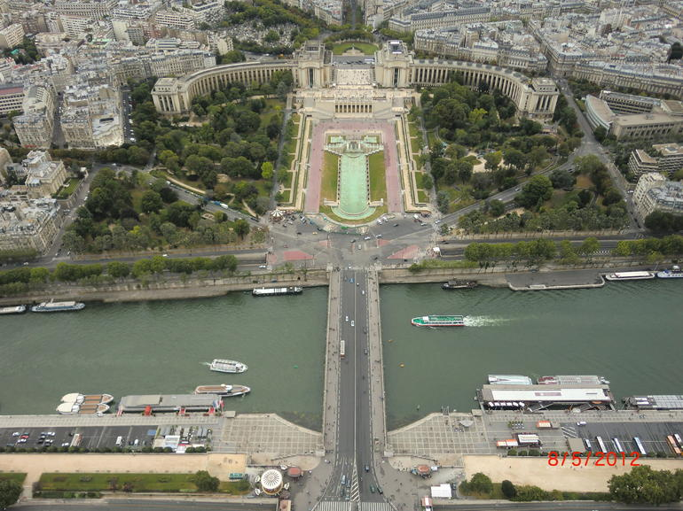 CIMG3789 - Paris