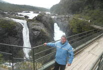Photo of Chile Top 5 Tips for Puerto Montt