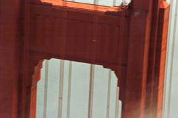 Photo of San Francisco San Francisco Vista Grande Helicopter Tour GG Bridge up-close