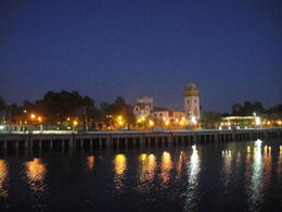 Photo of   Guadalquivir River Cruise