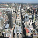 Photo of Johannesburg Johannesburg Half-Day Sightseeing Tour Johannesburg from Carlton Centre