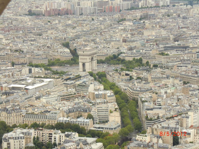 CIMG3792 - Paris