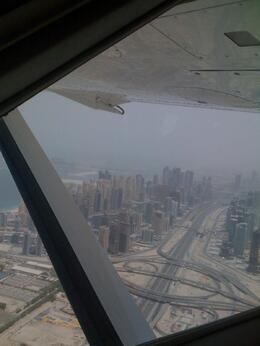 Photo of Dubai Dubai Seaplane Flight Dubai