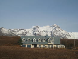 Photo of Reykjavik Iceland South Coast and Jokulsarlon Lagoon Day Trip from Reykjavik Iceland 134