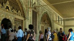 Photo of Istanbul Istanbul in One Day Sightseeing Tour: Topkapi Palace, Hagia Sophia, Blue Mosque, Grand Bazaar Istanbul