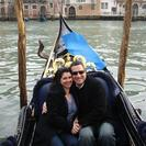 Photo of Venice Venice Gondola Ride and Serenade Romantic Serenade