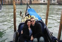 Photo of Venice Venice Gondola Ride and Serenade