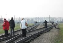Photo of Krakow Auschwitz-Birkenau Museum Half-Day Trip from Krakow