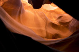 Antelope Canyon, DeborahC - May 2012