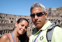 Photo of Rome Skip the Line: Ancient Rome and Colosseum Half-Day Walking Tour