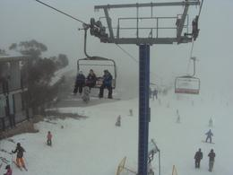 Photo of Melbourne Mt. Buller Ski Tour from Melbourne 1
