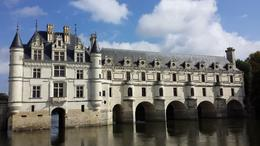 Photo of Paris Loire Valley Castles Day Trip: Chambord, Cheverny and Chenonceau Cheverny
