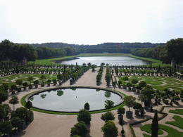 Photo of Paris Skip the Line: Versailles Palace and Gardens Day Trip from Paris by Train Gardens of Versailles