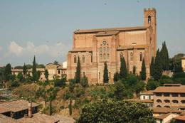 Photo of Florence Tuscany in One Day Sightseeing Tour Siena