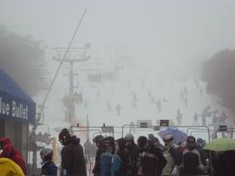 Photo of Melbourne Mt. Buller Ski Tour from Melbourne 3