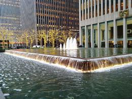 Photo of New York City New York City Guided Sightseeing Tour by Luxury Coach Avenues of Americas