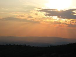 Photo of Florence Chianti Region Wine-Tasting and Dinner Half-Day Trip from Florence Beautiful Italy