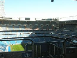 Photo of Madrid Madrid City Tour and Santiago Bernabeu Stadium Santiago Bernabeu