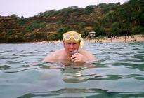 Photo of Oahu Hanauma Bay Snorkeling Adventure Half-Day Tour