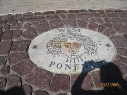 Photo of Rome Rome Angels and Demons Half-Day Tour West Wind