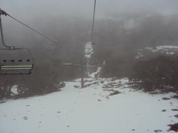 Photo of Melbourne Mt. Buller Ski Tour from Melbourne 2