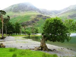 Photo of Lake District 3-Day Lake District Discovery Buttermere