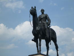 Photo of Washington DC Gettysburg Day Trip from Washington DC Experience a fun trip of Gettysberg