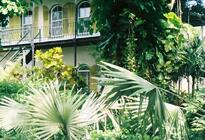Photo of Key West Ernest Hemingway Home and Museum